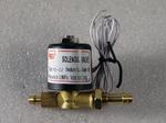Электромагнитный клапан DC24V (90495, 10007273)