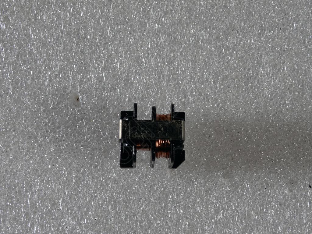 Трансформатор W206-30/A1 (91842, 10041327)