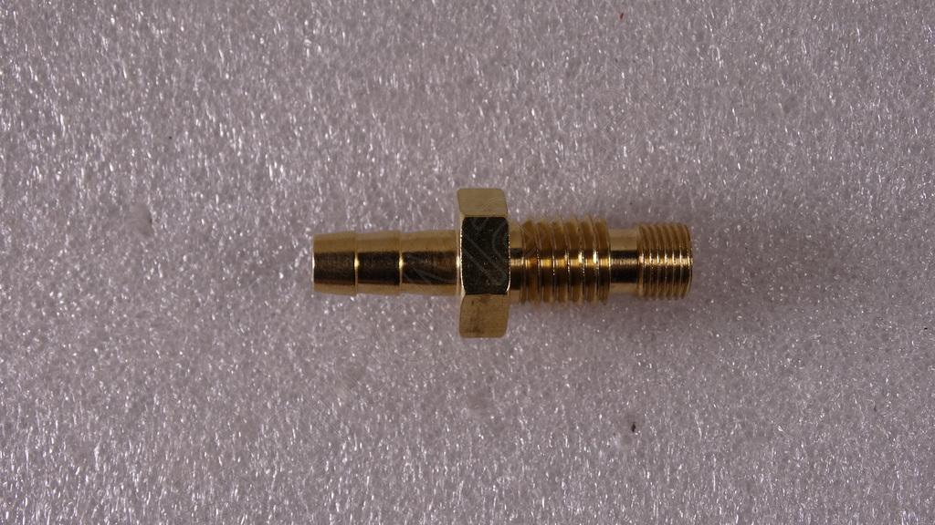 Штуцер клапана (91964, 10045236)