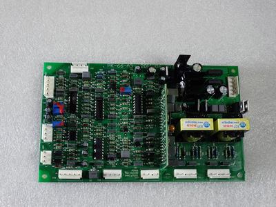 Плата B04105 (92696, PK-66-A3, 10000568)