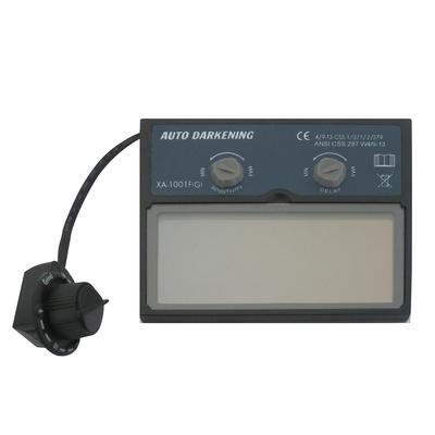 Светофильтр XA-1001 F(G), для AS-2-F(G)