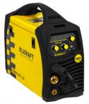 Elkraft EASY MIG 160 (N219)
