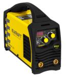Elkraft PRO ARC 200 (Z209S)