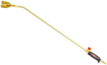 ГВ-111