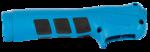 Рукоятка (MS 15-24-25-36), ICV0757