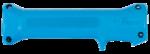 Рукоятка (MS 40), ICV0800