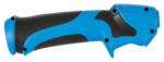 Рукоятка (MS 240-400-500), ICV0890