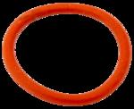 Кольцо уплотнительное (CS 81), IFT0675