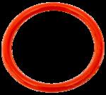Кольцо уплотнительное (CS 101-141-151), IFT0686