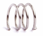 Спираль к соплу (MS 15), IFT0808