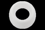 Кольцо сопла (TS 17-18-26), IGK0007