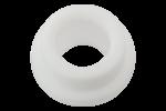 Кольцо сопла газ. линза (TS 17-18-26), IGK0008