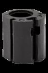 Втулка пластиковая (MS 15, MS 25), IHJ0030
