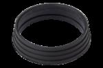 Кольцо (MS 15-24-25-36), IHJ0715