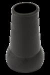 Сальник (MS 15), IHJ0782