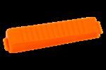 Кнопка TS, IHJ0805