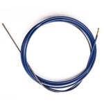 Канал направляющий 0.6–0.9мм, синий