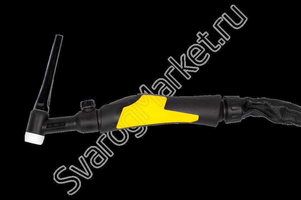 Elkraft TS 26V (М12x1)