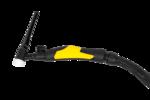 Elkraft TS 17V (М12x1)