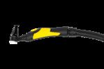 Elkraft TS 9 (М12x1)