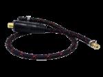 Наконечник кабельный с быстросъемом (TS)