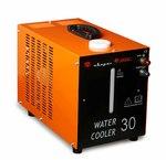 Сварог Water Cooler (9 литров)