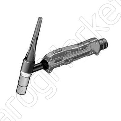 Сварог TECH TS 18F (М12x1)