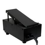 Педаль управления сварочным током для аппаратов Сварог TIG AC/DC