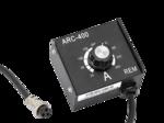 Пульт ДУ для Сварог ARC 400 (J45), 10м.
