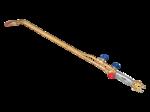 Р3П-02МУ (удлиненный)