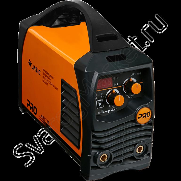 Сварог PRO ARC 160 (Z211S)