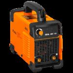 Сварог REAL ARC 160 (Z240)