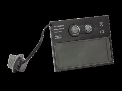 Светофильтр LY500A, внеш.рег.