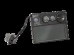 Светофильтр LY600A, внеш.рег.
