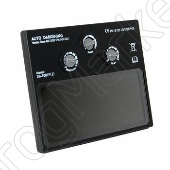 Светофильтр XA-1001 F(I), для AS-2-F(I)