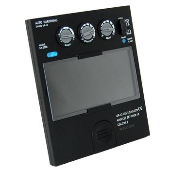 Светофильтр XA-5000, для AS-4000F